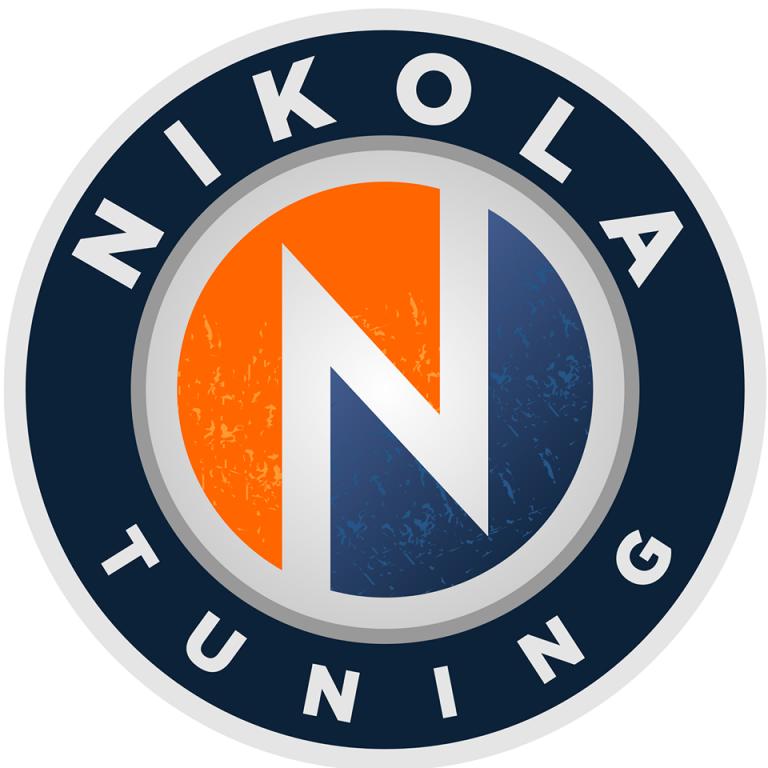Nikola Tuning Inc.
