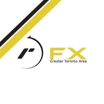 Restorfx GTA/Clearfx