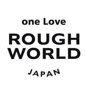 RAUH-Welt Begriff Canada