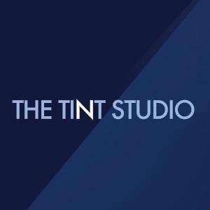 The Tint Studio