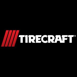 Automotive Import Market Tirecraft