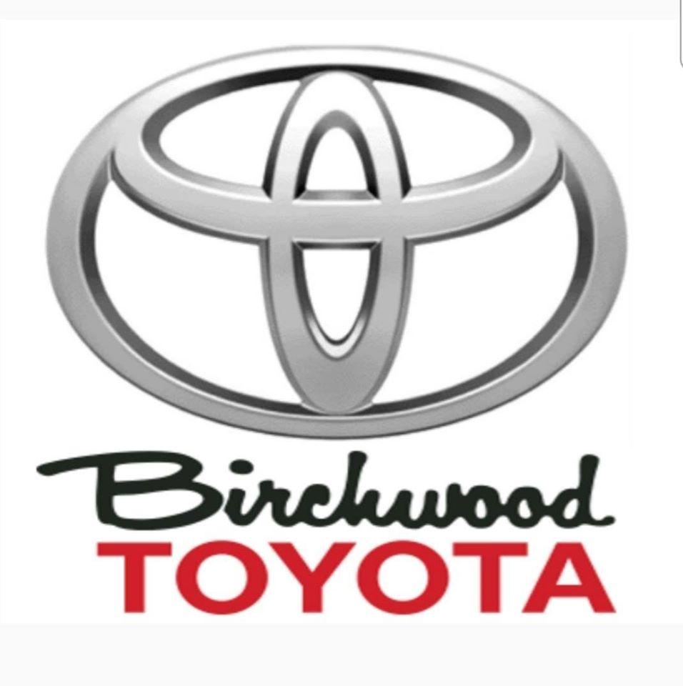 Birchwood Toyota