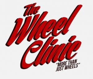 The Wheel Clinic