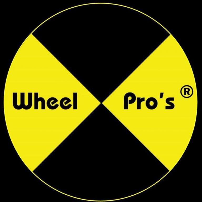 Wheel Pro's
