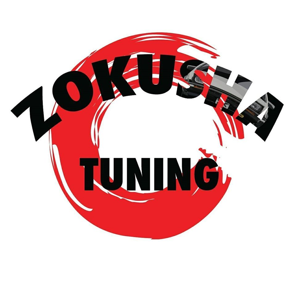 Zokusha Tuning Ltd.