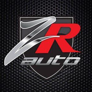 ZR Auto